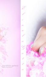 la-gatta-pink