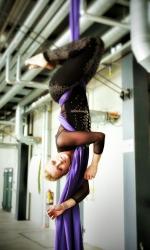 Burlesque Shows und Gogo Shows Leipzig - Sachsen
